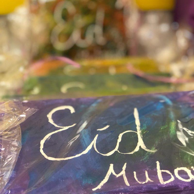 Ramadan Bazar3